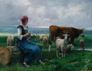 Leche-cabra-y-vaca-ecologica