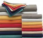 toalla-pique-ecologica