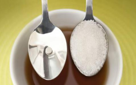 azucar-edulcorante