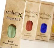 pigmentos-naturales