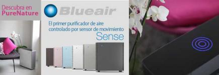 purificador-aire-blueair-sense